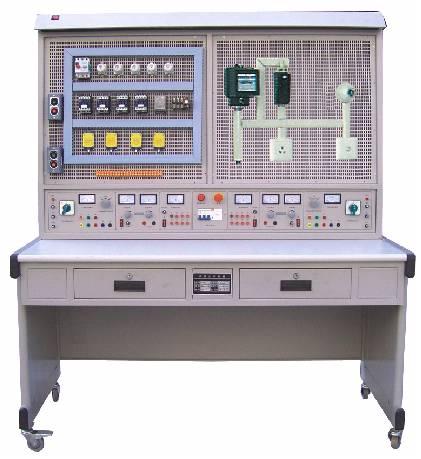 声控开关控制白炽电路训练              15.